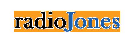 RadioJones, LLC