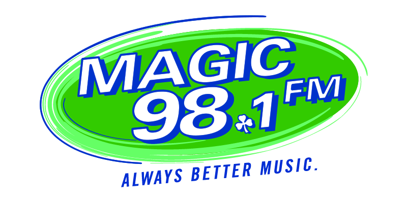 magic98logofinal